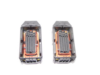 Adaptercable 2x56 pin Bosch