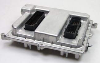 Bosch EDC7 ecu connector set with housing