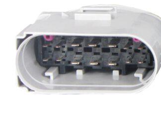 Connector 14 Pin PRC14-0003-A
