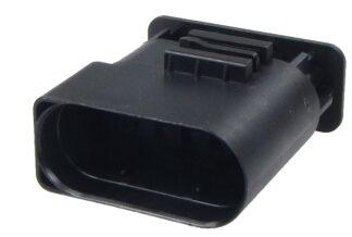 Connector 14 Pin PRC14-0006-A