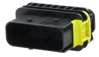 Connector 15 Pin PRC15-0002-A