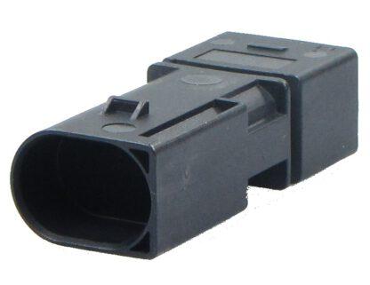 Connector 2 Pin PRC2-0032-A