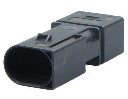 Connector 2 Pin PRC2-0091-A