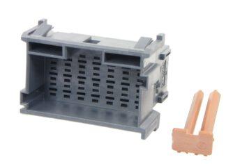 Connector 21 Pin PRC21-0001-A