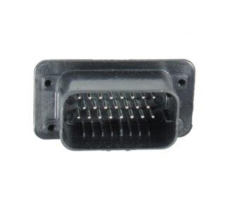 Connector 23 Pin PRC23-0001-A