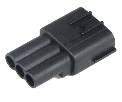 Connector 3 Pin PRC3-0009-A