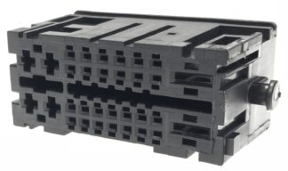 Connector 32 Pin PRC32-0001-B