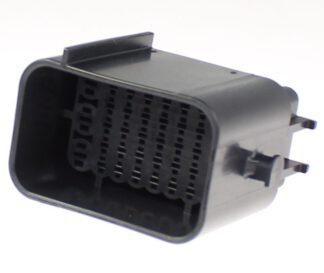Connector 36 Pin PRC36-0002-A