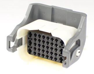 Connector 36 Pin PRC36-0002-B