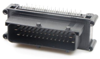 Connector 42 Pin PRC42-0001-A