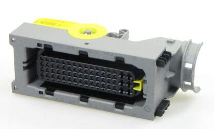 Connector 62 Pin PRC62-0002-B