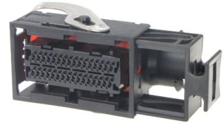 Connector 64 Pin PRC64-0002-B