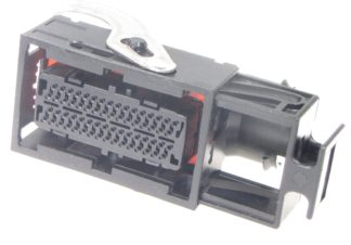 Connector 64 Pin PRC64-0003-B