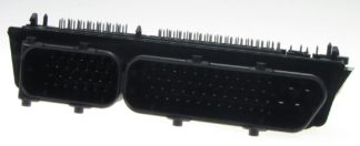 Connector 80 Pin PRC80-0001-A