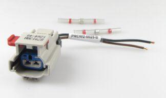 PRCW2-0025-B