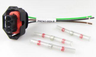PRCW3-0024-B