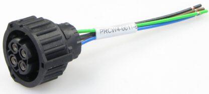 PRCW4-0011-B