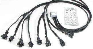 Y cable PRSC3