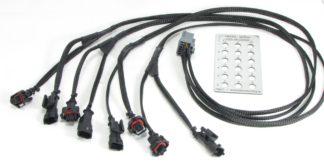 Y cable PRSC1