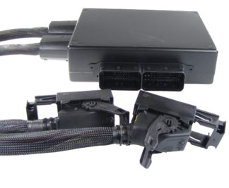Bosch 196 pin adapter, 91 & 105 pin
