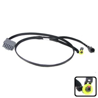 Y cable PRY1-0005