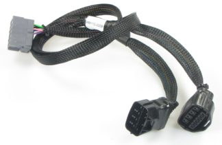 Y cable PRY10-0009