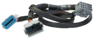 Y kabel PRY12-0002