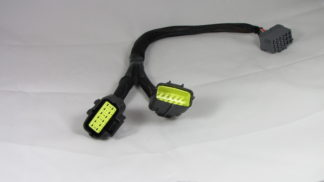Y kabel PRY12-0003