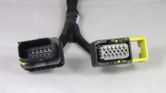 Y kabel PRY12-0004
