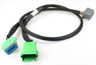 Y kabel PRY12-0013