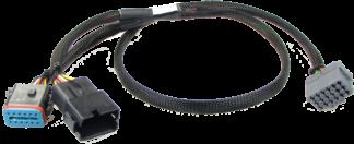 Y kabel PRY12-0014