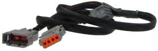 Y kabel PRY12-0015