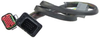 Y cable PRY14-0002
