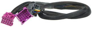 Y cable PRY15-0001