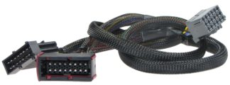 Y cable PRY16-0002