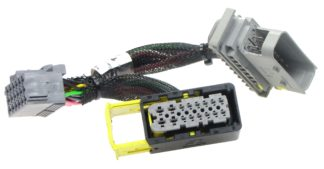 Y cable PRY16-0005