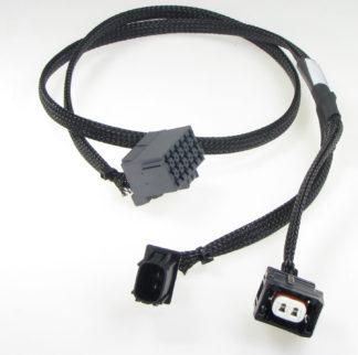 Y kabel PRY2-0007