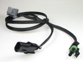 Y kabel PRY2-0010