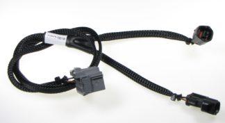 Y kabel PRY2-0018