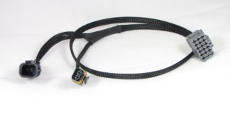 Y cable PRY2-0024