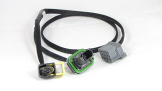 Y cable PRY2-0027