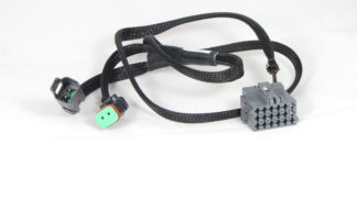 Y cable PRY2-0029