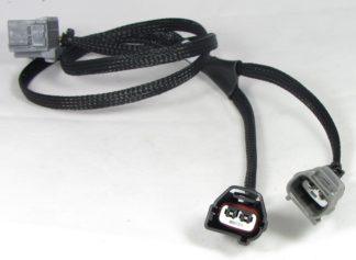 Y cable PRY2-0058