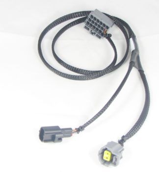 Y cable PRY2-0061