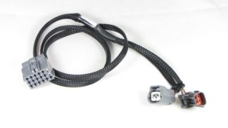 Y cable PRY2-0063