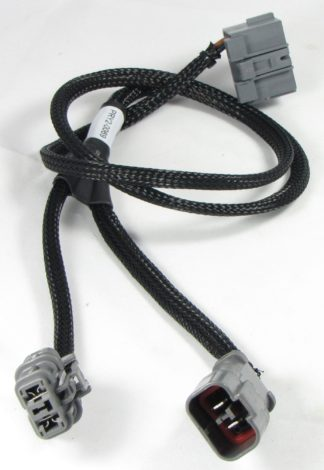 Y cable PRY2-0069