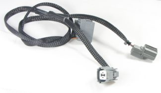 Y cable PRY2-0073