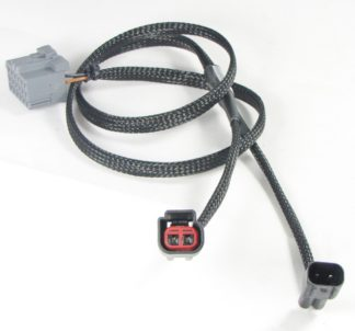 Y cable PRY2-0076