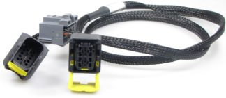 Y cable PRY2-0085