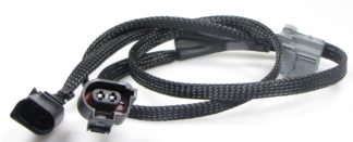 Y cable PRY2-0087